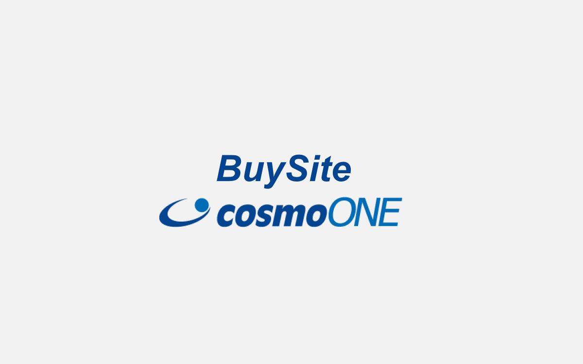 BuySite | B2B Procurement Service
